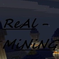 ♣♣♣ReAL-MINInG╝