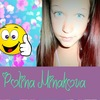 Polina Minakova|OFFICIAL GROUP