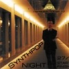 27.08.11 - Synthpop Night