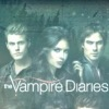 ●The Vampire Diaries ●Twilight ●