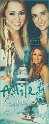 ♥♣Miley Ray Cyrus♥♣Destini Hope Cyrus♥♣●Оfficial community Vk♥♣