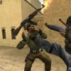 Counter-Strike 1.6  KlaN  RS !!