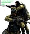 Counter Strike 1.6  Клан LSD|-