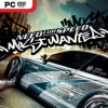 Need for Speed Most Wanted-Black Ediion
