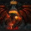 World of warcraft(WoW)-Fun
