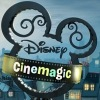 Disney cinemagic RUSSIA Internet-channel!