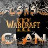 WarCraft III TFT - Clan LSaS