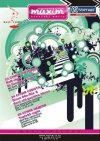 WINTER PARTY`S THIS WEEK IN DANCE CLUB MAXIM