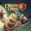 DeMONS™|Clash of Clans