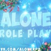 Alone Role Play