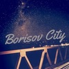 Borisov City