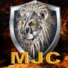 Majestic Clan [MJC]
