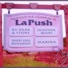 Welcome to La - Push.Quileute legends.