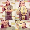 [Matt Hardy - Official Page]