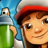 Subway Surfers/Сёрферы Метро