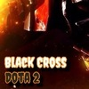 Black Cross II Dota 2 Public