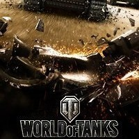World of tanks / Алексей Дроздов
