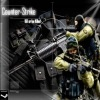 Counter strike 1.6 [Mk4]***|TM|