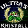 Revival Ultras Kristall