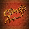 Comilfo art studio
