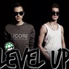 Level UP | DJ