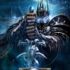 wow wrath of the lich king 3.3.5