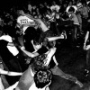 Zp Mosh pit Crew| Mosh | Circle Pit | Wall Of Death | Slam |