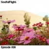 Inspired By Trance - Soulful Flight Episode 008