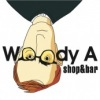 Woody A