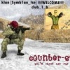 Команда по Counter-strike 1.6 [Symb1an_!ce]
