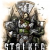 ^^^ S.T.A.L.K.E.R forever ^^^