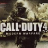 Call of Duty 4: Modern Warfare [Official page]