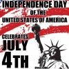 """INDEPENDENCE DAY 04.07.11 """"TRUE MAN"""""""