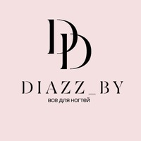 Diazz_by