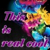 ♥Тhis is real cool♥