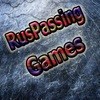 RusPassingGames