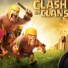 Clash of Clans - StupinoCity