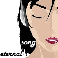 eternal song#