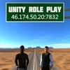 Unity » Role Play