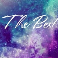 🎀....The best ....🎀