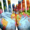 Learn English, explore the World!