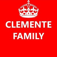 Clemente$$$Family