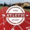 Athletic Professional Sport
