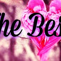 ♔..The Best..♔