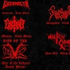 Black Side Metal Fest