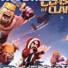 Clash of Clans (VERY DANGEROUS)