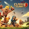 clash of clans KZ