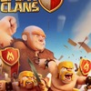 Clash of  Clans(fraers)