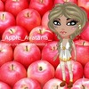 _Apple_Avataria_