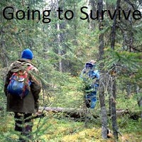 Role Play:Going to survive